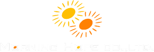 logo2-w-300